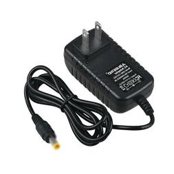 12V AC Adapter For Sony BDP-BX650 BDPBX650 Blu-ray Disc DVD