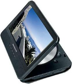 Sltdvd9220 3-In-1 9-Inch Touchscreen Tablet Portable Dvd Pla