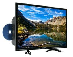 """Westinghouse 32"""" LED HD TV with Built-in DVD Player"""