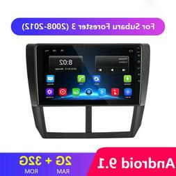 """9"""" 2 din android 9.1 Car <font><b>DVD</b></font> Radio for"""