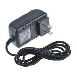 ABLEGRID AC/DC Adapter Charger for LG P/n: Mpa-630a Mpz-5 DV