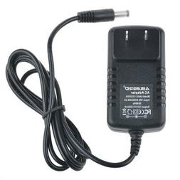 AC Adapter For RCA DRC99382 Portable DVD Player Power Supply