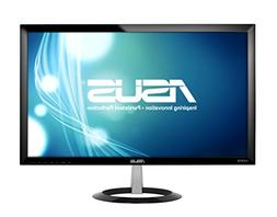 ASUS 23-inch Full HD Wide-Screen Gaming Monitor  1080p, 1ms