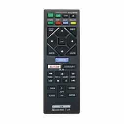 new replacement bdp s2500 bdp s2900 bdp