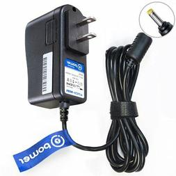 T POWER 9V AC Dc Adapter Charger Compatible with all Sylvani