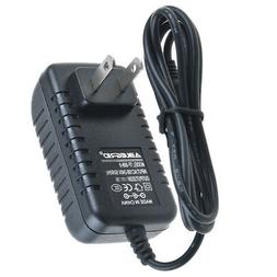 AC Adapter Charger for Panasonic NOJZEH000001 DVD player Mai