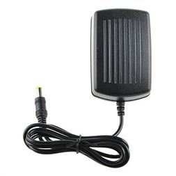 AT LCC AC Adapter Charger For RCA DRC96090 DRC99391 Portable