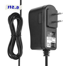 AC Adapter For Insignia / Coby / GPX / Dynex Portable DVD Pl