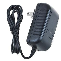 PK Power AC / DC Adapter For Supersonic SC-198 7 Dual Screen