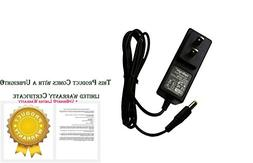 UpBright NEW Global AC / DC Adapter For Sony Model No.: AC-P