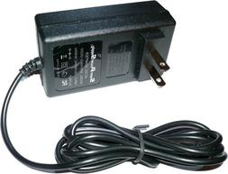 Super Power Supply® AC / DC Adapter Charger Cord for Sylvan
