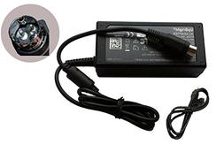 UpBright 12V AC / DC Adapter Replacement For Naxa NTD-1351 N