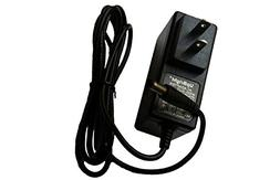 UpBright 12V AC Adapter Replacement For Sony AC-M1208UC BDP-