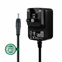 Fite ON Adapter Charger for LG BP350 BP550 BP155 BP300 Blu-r