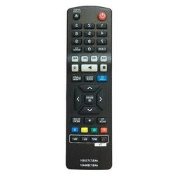 Remote Control AKB73735801 AKB73896401 For LG Blu-Ray DVD Pl