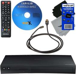 Samsung BD-J5100 Smart Blu-Ray Player