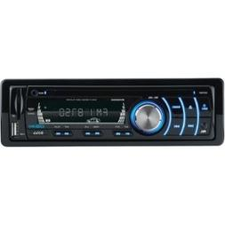 boss bv6652 car dvd player