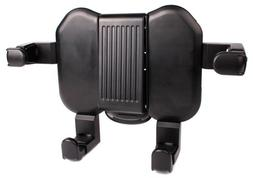 Car Headrest Mount For Portable DVD Players - ORION 70 L A74