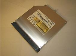 CD DVD Burner Writer Player Drive for Asus R704A Laptop Comp
