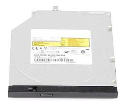 CD DVD Burner Writer Player Drive for Asus X551 X551M X551MA