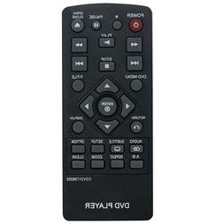 ZdalaMit COV31736202 Replacement Remote Control Controller f