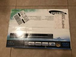 Samsung Digital Video Disc Player DVD-C500 DVD Player with R