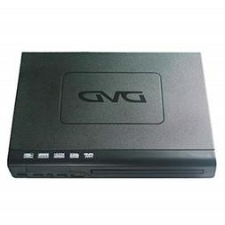 Jolimark DVD Player for TV,Compact VCD/CD/DVD/Disc Players w