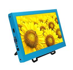 Eleclink 11.6 Inch Portable LCD Display With 1920 x 1080 Res