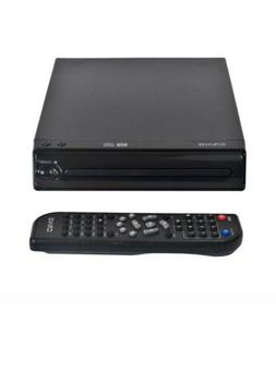 Craig Electronics Compact DVD Player