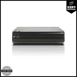 Craig Electronics Progressive Scan Dvd Player With Remote CV