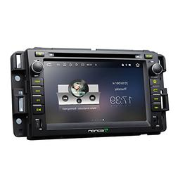 Eonon Car Stereo Radio 7 Inch Android 7.1 in Dash Touch Scre