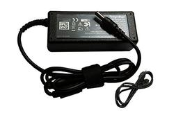 UPBRIGHT New Global 12V AC/DC Adapter Replacement for Naxa N
