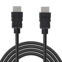 HDMI cable HDMI cord for HDTV,DVD player,laptop etc.HDMI A m