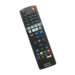 High Sensitivity Universal Colorful Remote Control AKB737358