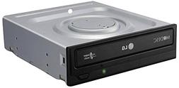 LG Electronics Internal Super Multi Drive Optical Drives GH2