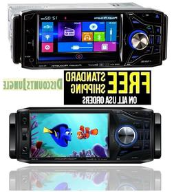 GROM Audio TOYFA1 for Select Lexus RX AUX-in Interface MP3 Smartphone Auxiliary Adapter Kit