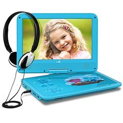 kids portable dvd player