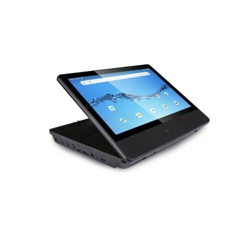 Sylvania Core Tablet/Portable Player