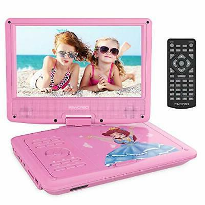 11 2 portable kids dvd player 9
