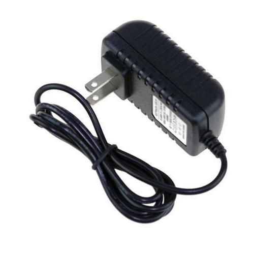 compatible replacement global ac adapter