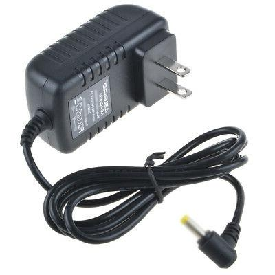 2A AC/DC Wall Charger Adapter For Pyle Home PDH7 PDH9 PDH14