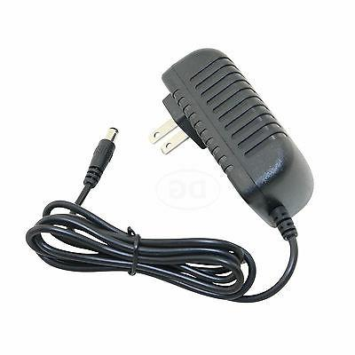 AC Adapter Charger For Sony BDP-S1700 Blu-Ray Disc DVD Playe