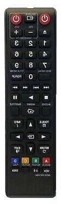 New Replacement Remote AK59-00145A AK59-00149A for Samsung B
