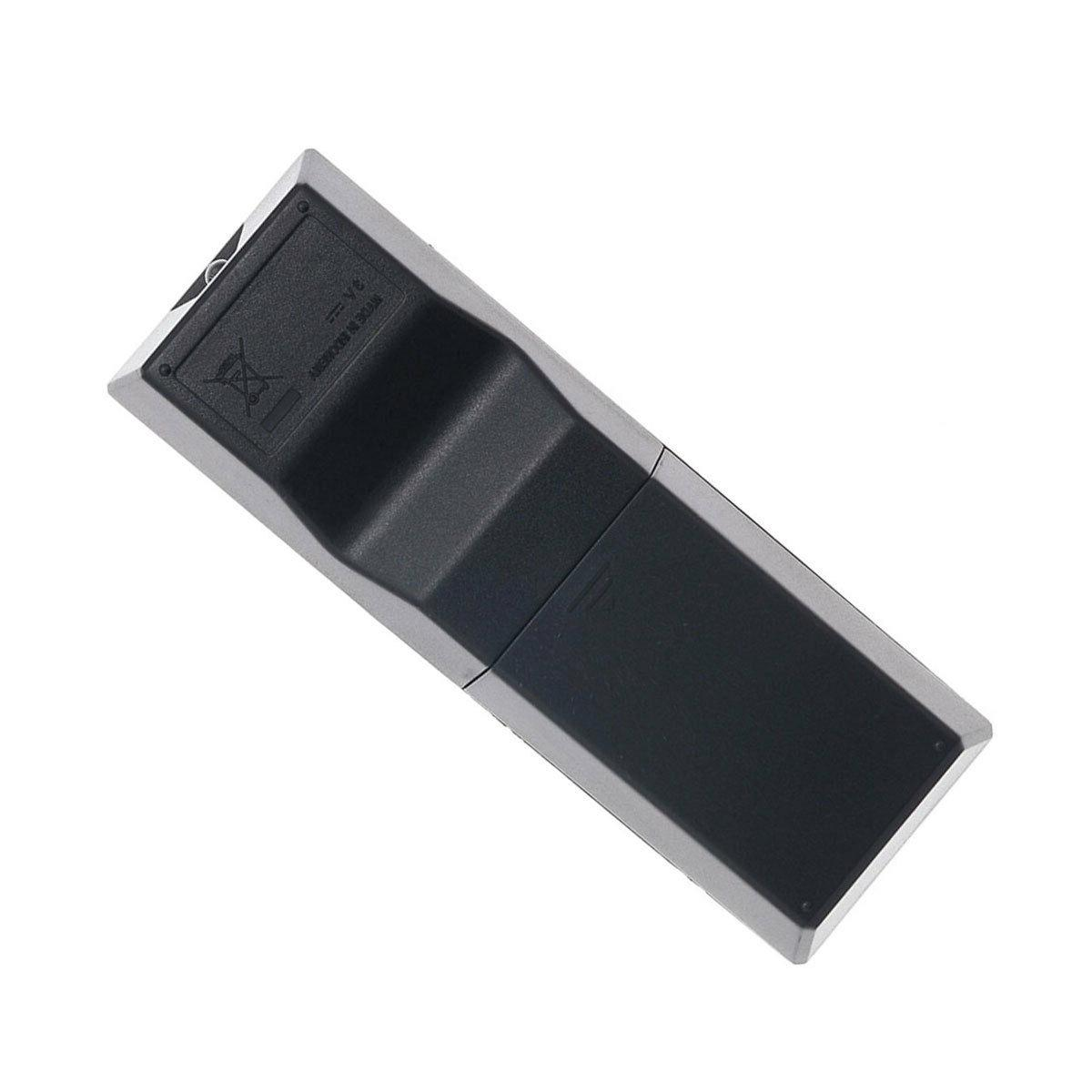 New Replacement BDP-S2500 BDP-S3500 DVD Remote Sony