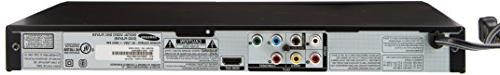 All Zone DVD Player