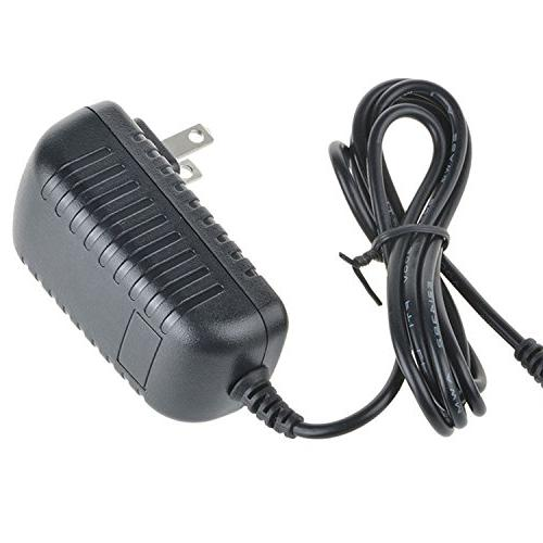 ac dc charger power adapter