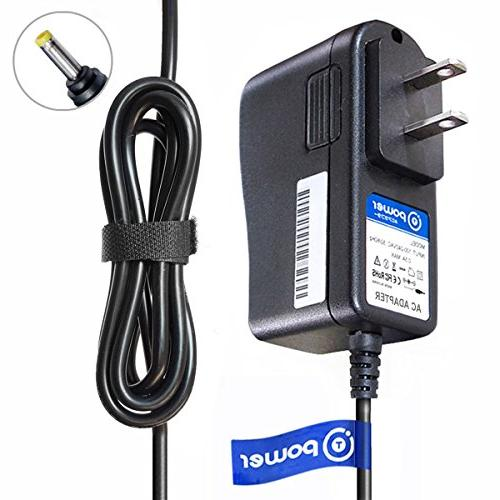 car Charger for GPX PC308B PC108B PC332B PC800 PC800B PC101B A03783 Portable Compact Disc CD Player Replacement Power Supply Cord