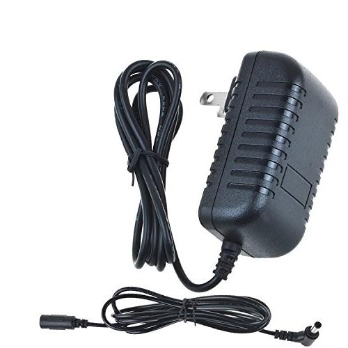 long cable ac dc adapter