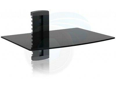 Adjustable for DVD Player Box and Gaming