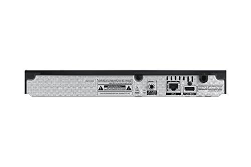 Samsung BD-J5100 Player